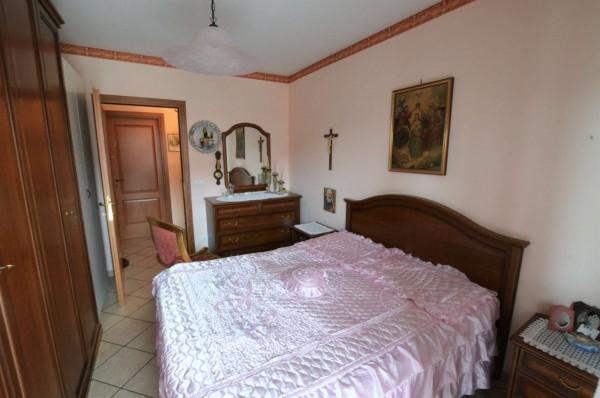 Appartamento in vendita a Cigliano, Residenziale, Con giardino, 100 mq - Foto 13