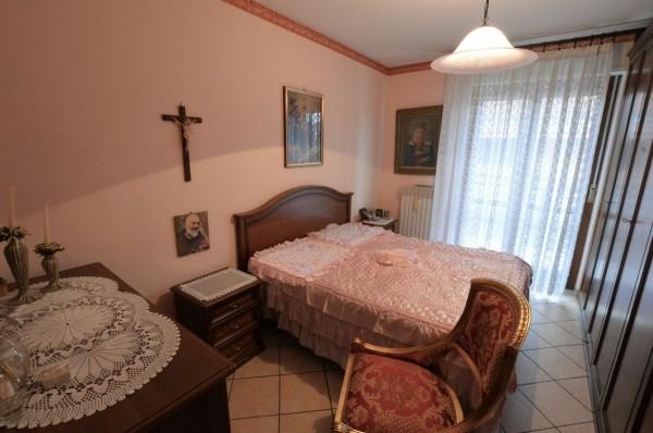 Appartamento in vendita a Cigliano, Residenziale, Con giardino, 100 mq - Foto 14