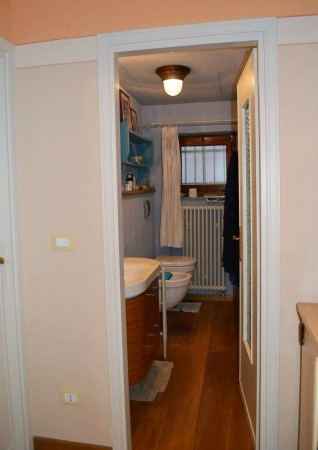 Appartamento in affitto a Recco, Megli, Arredato, con giardino, 70 mq - Foto 3