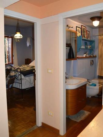 Appartamento in affitto a Recco, Megli, Arredato, con giardino, 70 mq - Foto 7