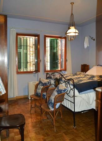 Appartamento in affitto a Recco, Megli, Arredato, con giardino, 70 mq - Foto 5