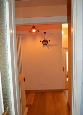 Appartamento in affitto a Recco, Megli, Arredato, con giardino, 70 mq - Foto 6
