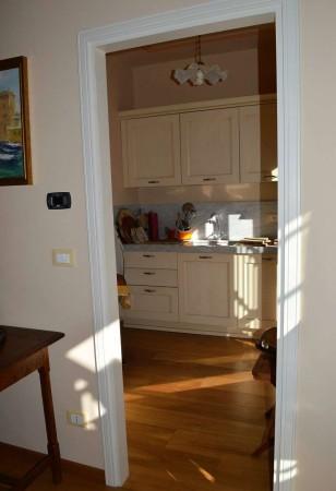 Appartamento in affitto a Recco, Megli, Arredato, con giardino, 70 mq - Foto 8