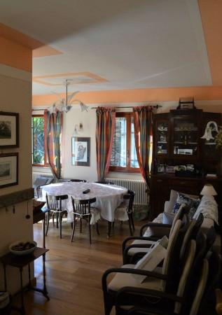 Appartamento in affitto a Recco, Megli, Arredato, con giardino, 70 mq - Foto 14