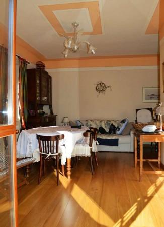 Appartamento in affitto a Recco, Megli, Arredato, con giardino, 70 mq - Foto 11