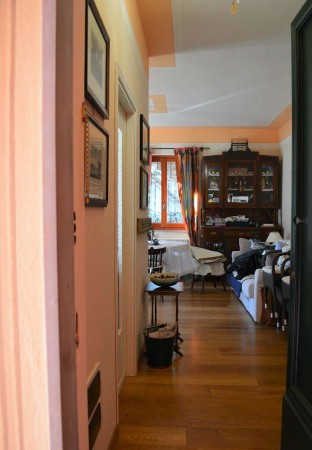 Appartamento in affitto a Recco, Megli, Arredato, con giardino, 70 mq - Foto 17