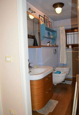 Appartamento in affitto a Recco, Megli, Arredato, con giardino, 70 mq - Foto 4