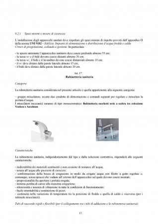 Appartamento in vendita a La Spezia, Migliarina, Con giardino, 120 mq - Foto 17
