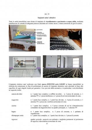 Appartamento in vendita a La Spezia, Migliarina, Con giardino, 120 mq - Foto 15