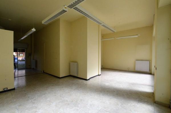 Negozio in affitto a Torino, 61 mq - Foto 7