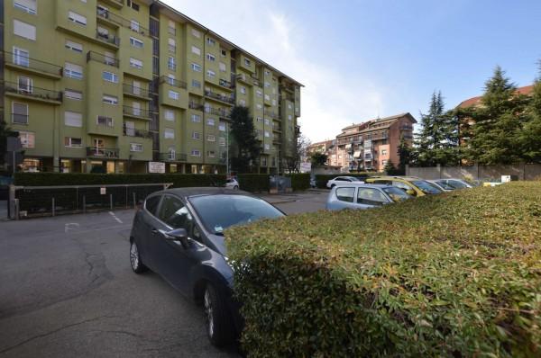 Negozio in affitto a Torino, 61 mq - Foto 10