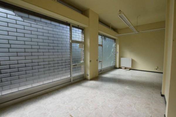Negozio in affitto a Torino, 61 mq - Foto 8