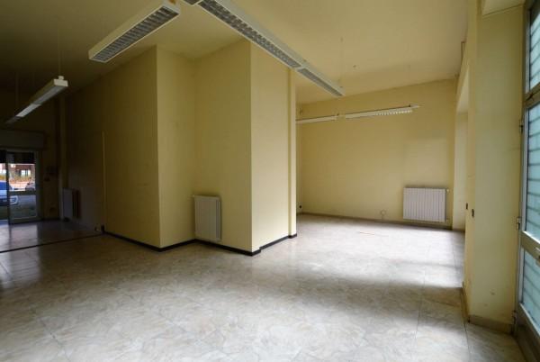 Negozio in affitto a Torino, 61 mq - Foto 9