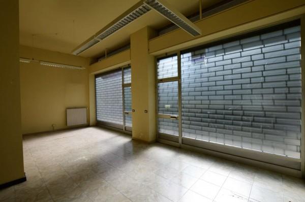 Negozio in affitto a Torino, 61 mq - Foto 11