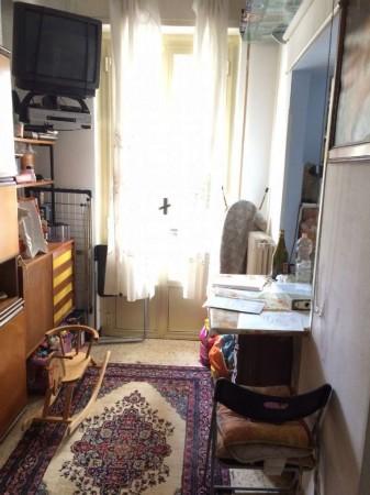 Appartamento in vendita a Rapallo, Centrale, 50 mq - Foto 22