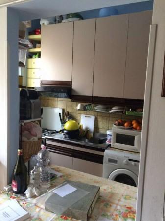 Appartamento in vendita a Rapallo, Centrale, 50 mq - Foto 21