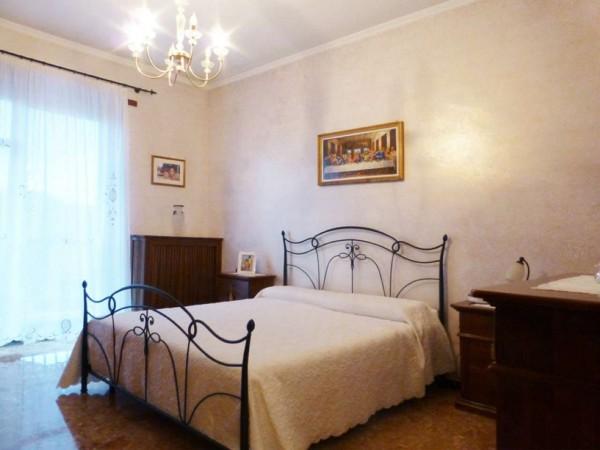 Appartamento in vendita a Torino, 85 mq - Foto 12