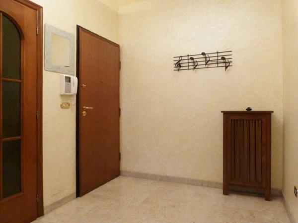Appartamento in vendita a Torino, 85 mq - Foto 17