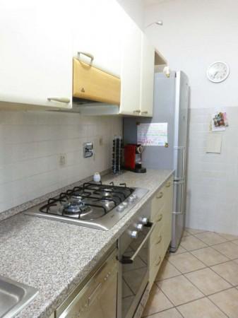 Appartamento in vendita a Torino, 85 mq - Foto 14