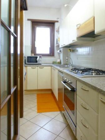 Appartamento in vendita a Torino, 85 mq - Foto 13
