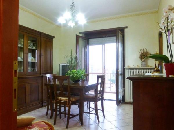 Appartamento in vendita a Torino, 85 mq - Foto 15