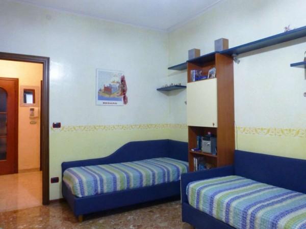 Appartamento in vendita a Torino, 85 mq - Foto 10