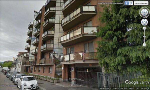 Locale Commerciale  in vendita a Torino, 75 mq