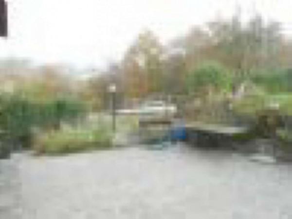 Casa indipendente in vendita a Tiglieto, Montecalvo, Arredato, con giardino, 185 mq - Foto 33