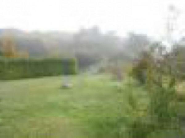 Casa indipendente in vendita a Tiglieto, Montecalvo, Arredato, con giardino, 185 mq - Foto 31