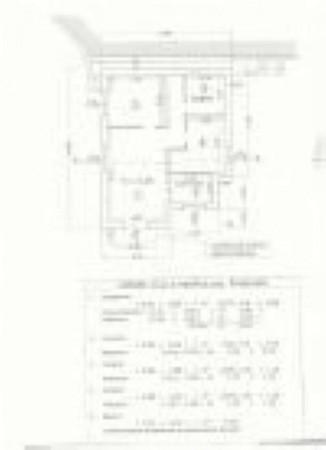 Casa indipendente in vendita a Tiglieto, Montecalvo, Arredato, con giardino, 185 mq - Foto 2