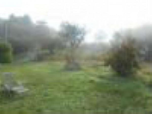 Casa indipendente in vendita a Tiglieto, Montecalvo, Arredato, con giardino, 185 mq - Foto 29