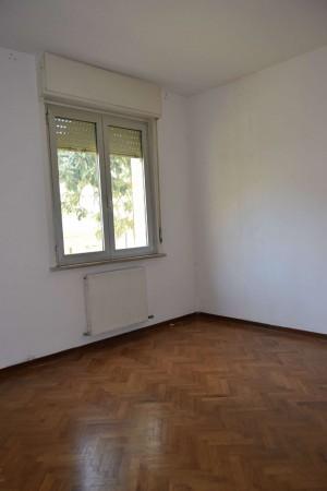 Appartamento in vendita a Perugia, Santa Lucia, Con giardino, 85 mq - Foto 5