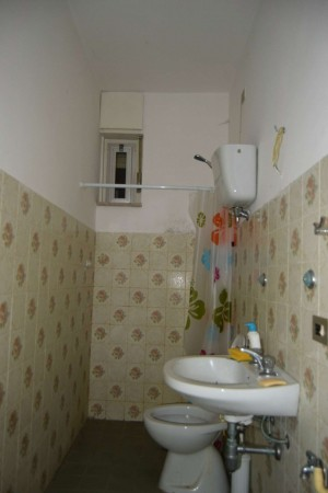 Appartamento in vendita a Perugia, Santa Lucia, Con giardino, 85 mq - Foto 7