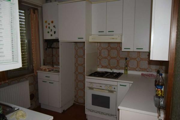 Appartamento in vendita a Perugia, Santa Lucia, Con giardino, 85 mq - Foto 9