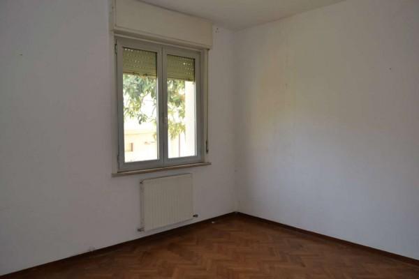 Appartamento in vendita a Perugia, Santa Lucia, Con giardino, 85 mq - Foto 6