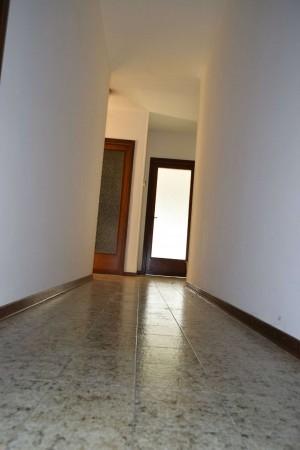Appartamento in vendita a Perugia, Santa Lucia, Con giardino, 85 mq - Foto 2