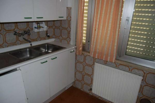 Appartamento in vendita a Perugia, Santa Lucia, Con giardino, 85 mq - Foto 10