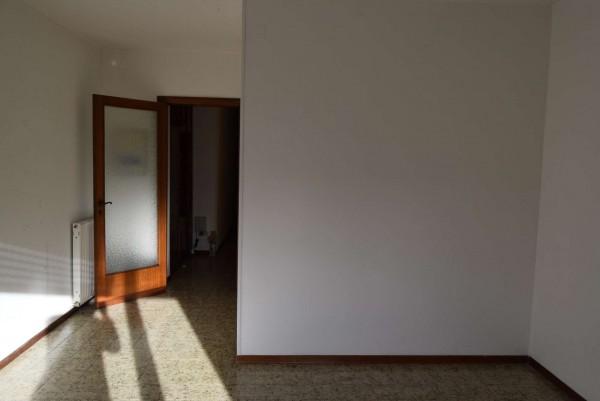 Appartamento in vendita a Perugia, Santa Lucia, Con giardino, 85 mq - Foto 11