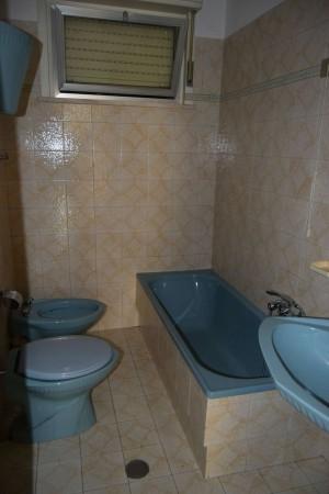 Appartamento in vendita a Perugia, Santa Lucia, Con giardino, 85 mq - Foto 4