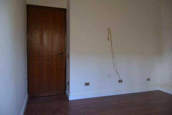 Appartamento in vendita a Perugia, Santa Lucia, Con giardino, 85 mq - Foto 8