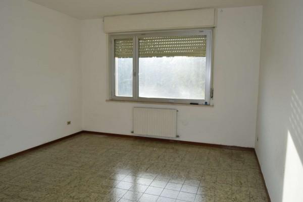 Appartamento in vendita a Perugia, Santa Lucia, Con giardino, 85 mq - Foto 12