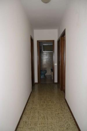 Appartamento in vendita a Perugia, Santa Lucia, Con giardino, 85 mq - Foto 3