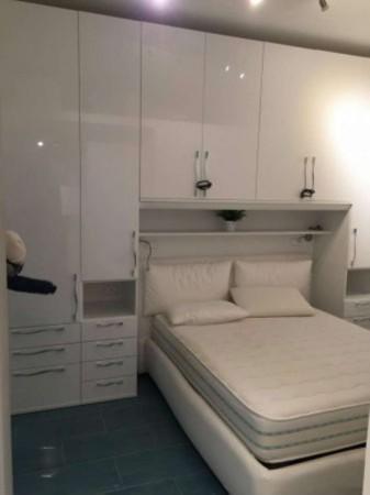 Appartamento in vendita a Zoagli, Marina Di Bardi, Con giardino, 50 mq - Foto 24