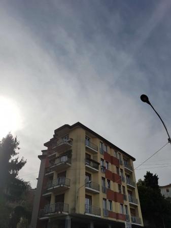 Locale Commerciale  in vendita a Varese, Giubiano, 70 mq - Foto 5