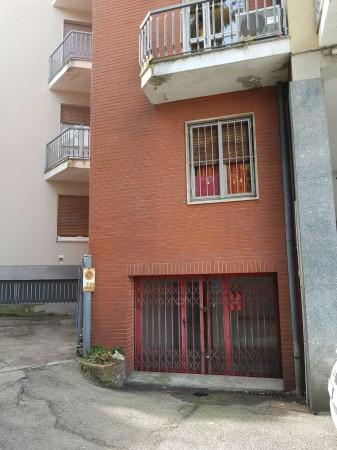 Locale Commerciale  in vendita a Varese, Giubiano, 70 mq - Foto 8