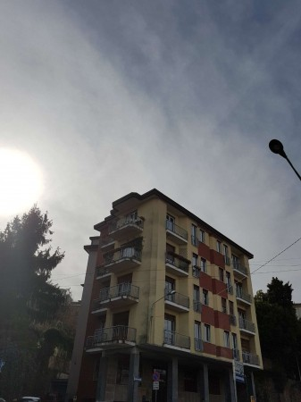 Locale Commerciale  in vendita a Varese, Giubiano, 70 mq - Foto 11