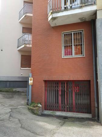 Locale Commerciale  in vendita a Varese, Giubiano, 70 mq - Foto 12