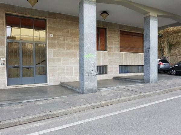 Locale Commerciale  in vendita a Varese, Giubiano, 70 mq - Foto 6
