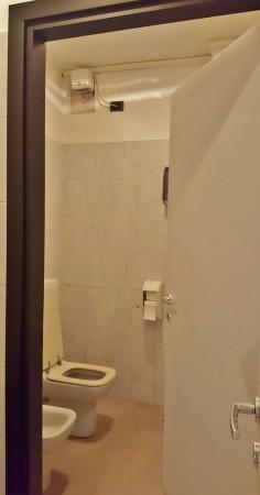 Ufficio in affitto a Milano, Bocconi, 140 mq - Foto 10