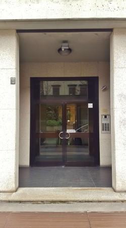 Ufficio in affitto a Milano, Bocconi, 140 mq - Foto 23